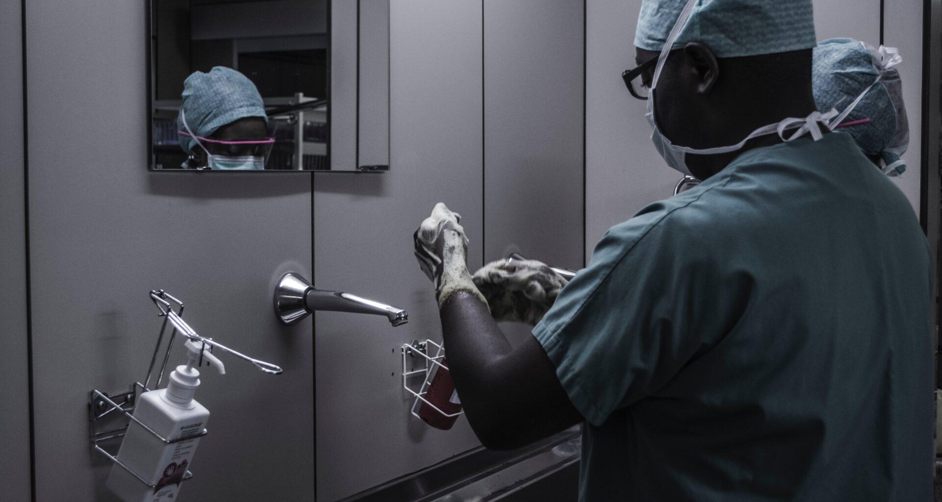 UFF 2021: Tudo sobre o processo seletivo para Residência Médica!